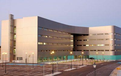 Centro de Biología Molecular